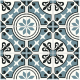 Sottocer Concept Lily 2 20x20-0