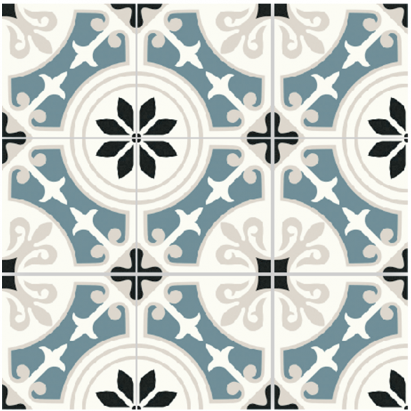 Sottocer Concept Lily 3 20x20-0