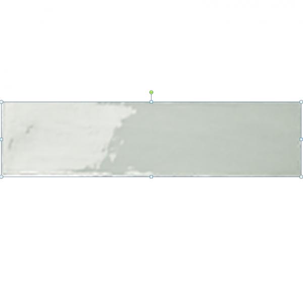 Sottocer Harmony Mint 7.5x30-0