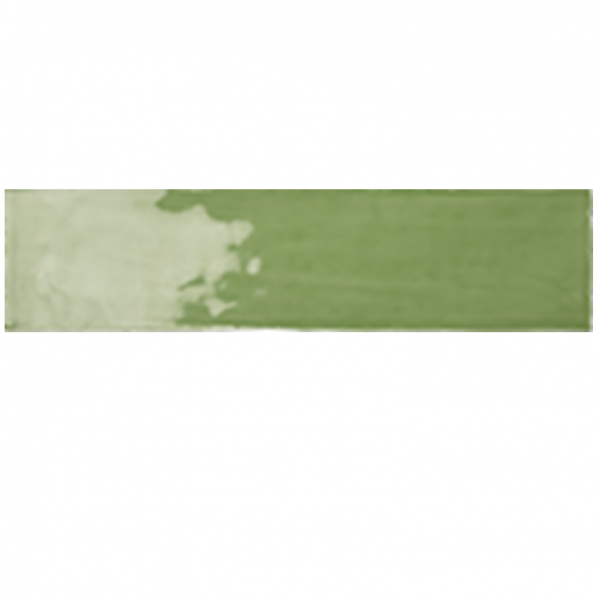 Sottocer Harmony Olive 7.5x30-0