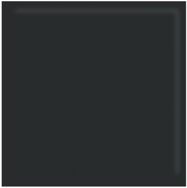 Sottocer Concept Antracite 20x20-0