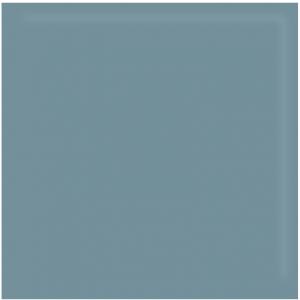 Sottocer Concept Blue 20x20-0