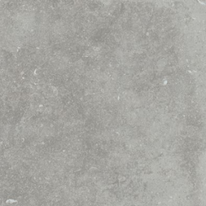 Flaviker Nordic Stone Ash 60x60-0