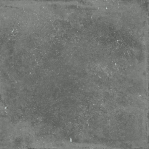 Flaviker Nordic Stone Grey 60x60-0
