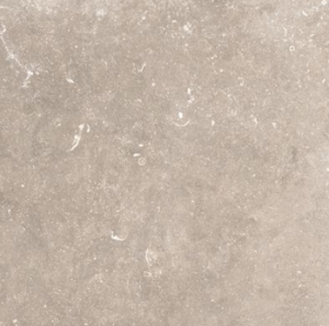 Flaviker Nordic Stone Sand 60x60-0