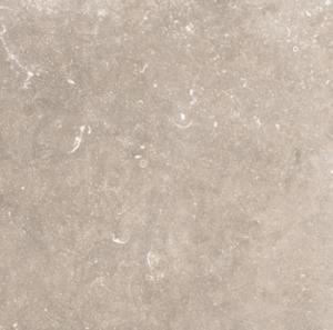 Flaviker Nordic Stone Sand 90x90-0
