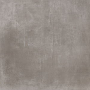 Rak Basic Concrete Dark Grey 75x75-0