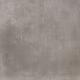 Rak Basic Concrete Dark Grey 75x75-0