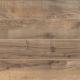 Flaviker Dakota Avana 20x170-0