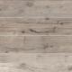 Flaviker Dakota Grigio 20x170-0