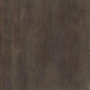 Flaviker Rebel Bronze 30x60-0