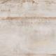 Flaviker Rebel White 30x60-0